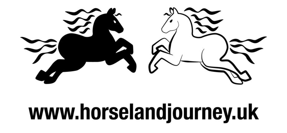 Horseland Journey